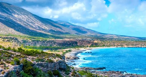 crete greece greece vacation tours deals 2019 20 goway