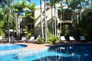 Ocean Breeze Resort Noosa