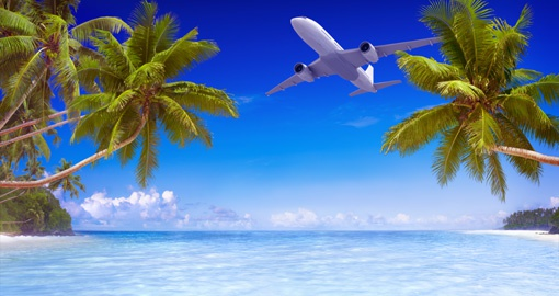 Vacation Packages With Airfare To Bali Goway Travel