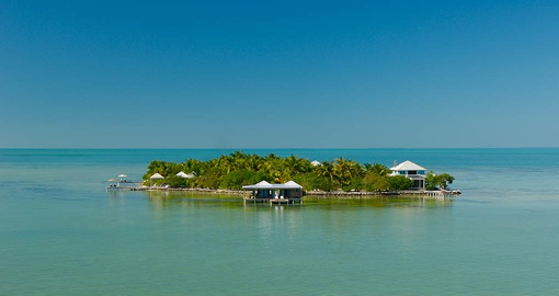 Escape into paradise on yoru Belize vacation