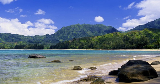Experience Hawaii Movie Tours in Kauai in your next Hawaii vacations.