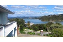 Pearl of the Bay Paihia