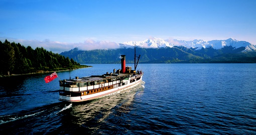 queenstown chat Experience the best of queenstown and fiordland on our beautiful south trip travel time is kept to a minimum, allowing you to walk and indulge find out more today.