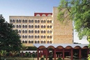 The Gateway Hotel Ganges Varanasi