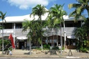 The Sovereign Resort Hotel Cooktown