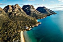 Freycinet Lodge Coles Bay