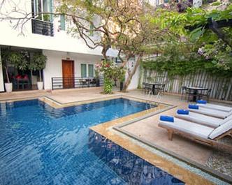 Phnom Penh Tours Cambodia Travel Goway