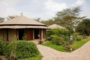 Lake Elmenteita Luxury Camp