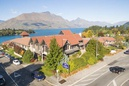 Copthorne Hotel and Resort Queenstown Lakefront