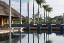 Four Seasons Resort at Anahita