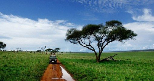 national park middle eastern singles Grand safari kenya  2 game drives in lake nakuru national park  a reserve located on the eastern side of the lake and a haven for viewing birds and game.