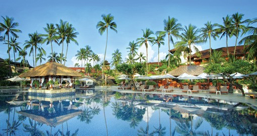 Image Result For Bali Vacation Packages From Usa