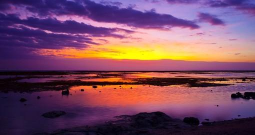 Lombok Island Vacation Indonesia Travel Goway Travel