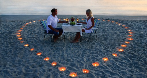 Maldives Vacation Packages Amp Romantic Getaways 2020 21