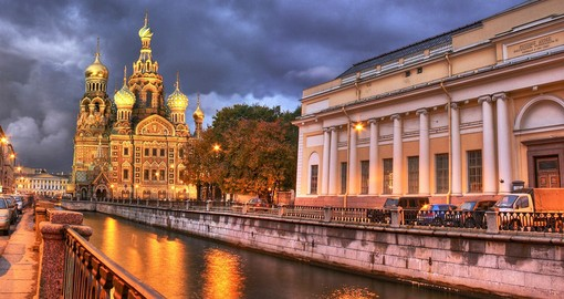 saint petersburg middle eastern singles Age requirements air/sea cruise insurance cruise ship dining cruises for singles deck plans dress codes faq find a cruise ship first-time cruisers  st petersburg,.