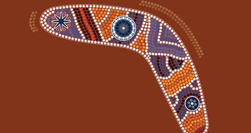 Alice Springs To Darwin 4wd Self Drive Australia Tours Goway