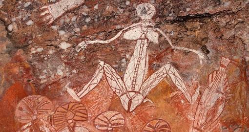 Northern Territory Australia Australia Vacations 2018