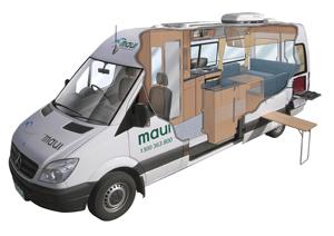 Car Transporter Hire Self Drive Devon