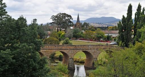 Tasmania Australia Australia Vacations 2017 18 Goway
