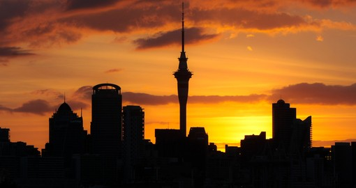 New Zealand Coach Tours Essential Goway