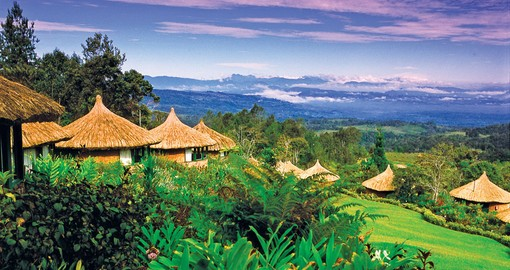 Papua New Guinea Tours Amp Vacation Packages 2018 19 Goway