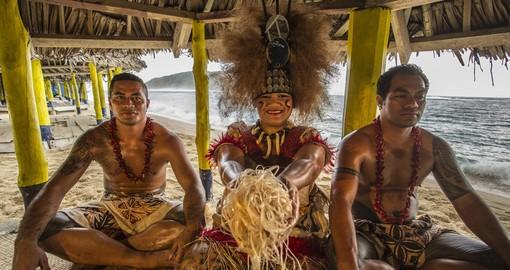 Samoa Vacations Amp Romantic Getaways 2018 19 Goway Travel