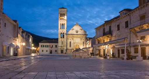 Hvar Croatia Croatia Vacation Tours Amp Deals 2019 20