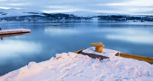 northwest arctic county middle eastern singles Proudly serving the communities of: ambler, buckland, deering, kiana, kivalina,  kobuk, kotzebue, noatak, noorvik, selawik and shungnak.
