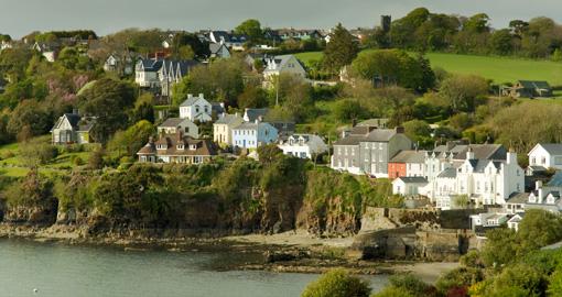 Killarney Ireland Ireland Vacations Tours Deals Goway - Ireland vacations