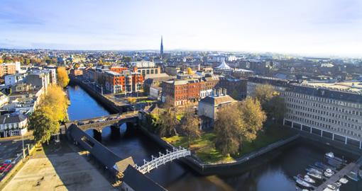 limerick ireland ireland vacations tours deals 2019 20 goway