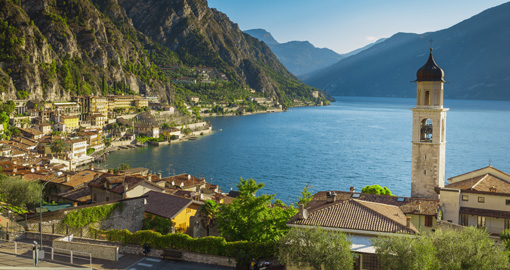 Italian Lake District Italy Vacation Amp Tours 2018 19 Goway