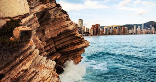 Costa Blanca gratis Dating Sites