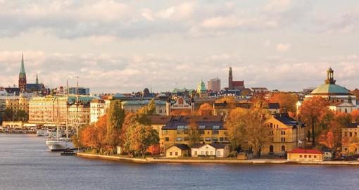 escort stockholm massage kristinehamn