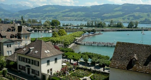 singles in lake zurich Reserve a table for the best dining in zurich, canton of zurich on tripadvisor: see 135,094 reviews of 2,091 zurich restaurants and search by cuisine, price, location.