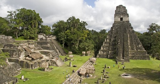 copan latin singles Escorted holiday,escorted travel,escorted vacation,guatemala tour,guatemala tours,travel to guatemala,vacation guatemala.