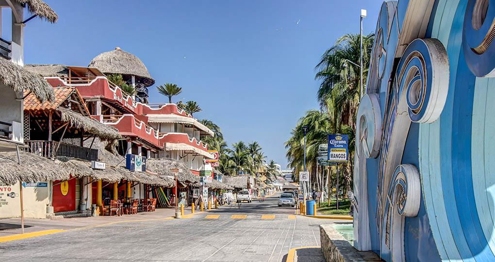 Oaxaca Mexico Long Stay  Mexico Vacation  Goway Travel