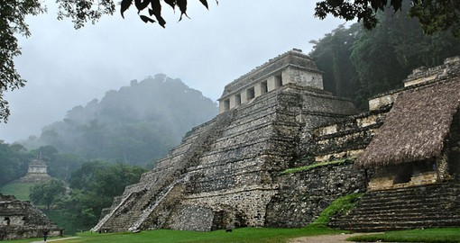 Mexico Vacations Tours Amp Travel Packages 2019 20 Goway