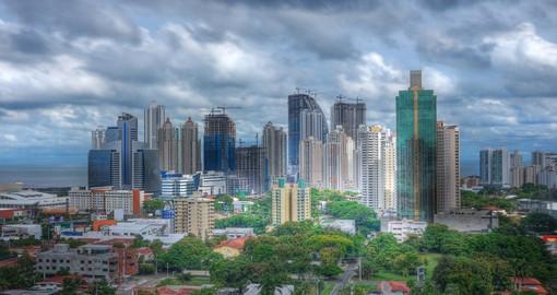 Panama City Panama Panama Vacation Amp Tours 2018 19 Goway