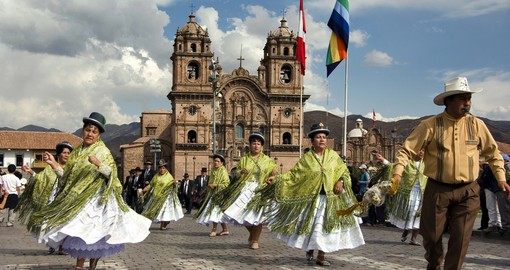 cuzco latin singles Ancient cuzco: heartland of the inca (joe r and teresa lozano long series in latin american and latino art and culture) - kindle edition by brian s bauer download it once and read it on your kindle device, pc, phones or tablets.