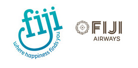 Fiji-tourism and airline