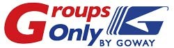 Groups Only by Goway