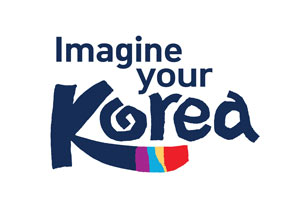 Image your Korea