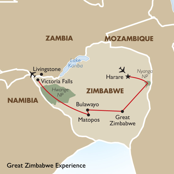 Binary options trading in zimbabwe