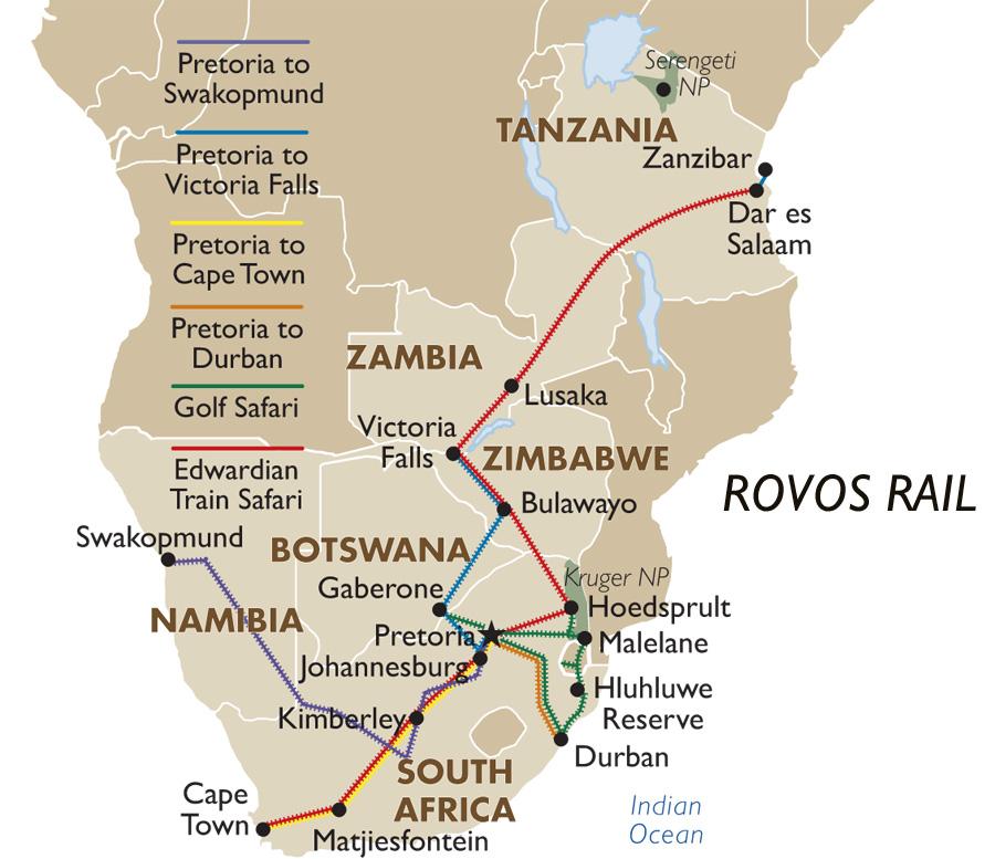 Africa Rail Map | Jackenjuul on dubai map, khartoum map, alexandria map, aleppo map, casablanca map, shiraz map, jakarta map, tehran map, medina map, tahrir square map, addis ababa map, paris map, africa map, constantinople map, kabul map, pyramid of giza map, cape town on map, mombasa map, lagos map, jerusalem map,