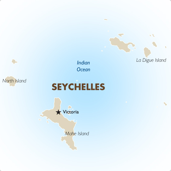 Seychelles Vacation Honeymoons  Romantic Getaways 201718  Goway