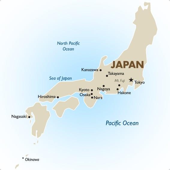 japan tours  vacation packages  u0026 travel deals  18