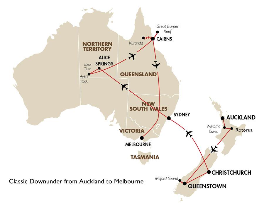 Schwulenspeed datiert aus Auckland
