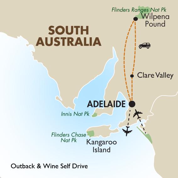 Australia Post Domestic Travel Insurance