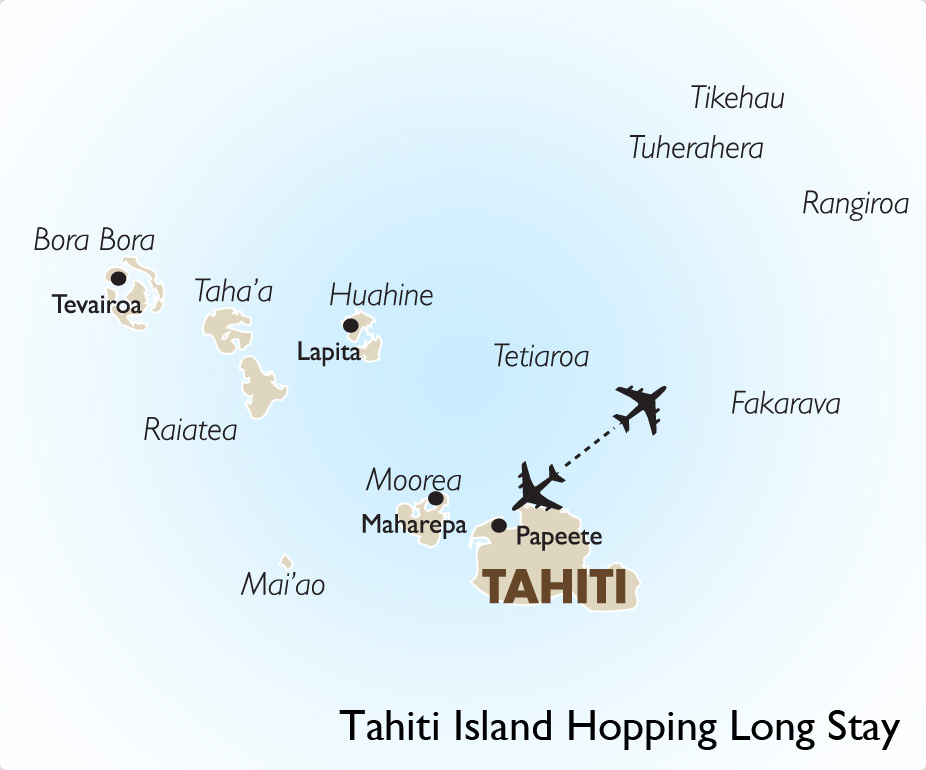 Island Hopping Long Stay   Tahiti Vacations   Goway Travel on hilton tahiti, faaa tahiti, people of tahiti, huahine tahiti, papara tahiti, underwater tahiti, tetiaroa tahiti, pirae tahiti, tahaa tahiti, bora bora tahiti, tahiti tahiti, moorea tahiti, living in tahiti, map of tahiti, matavai bay tahiti, papeete tahiti, rangiroa tahiti, rurutu tahiti,