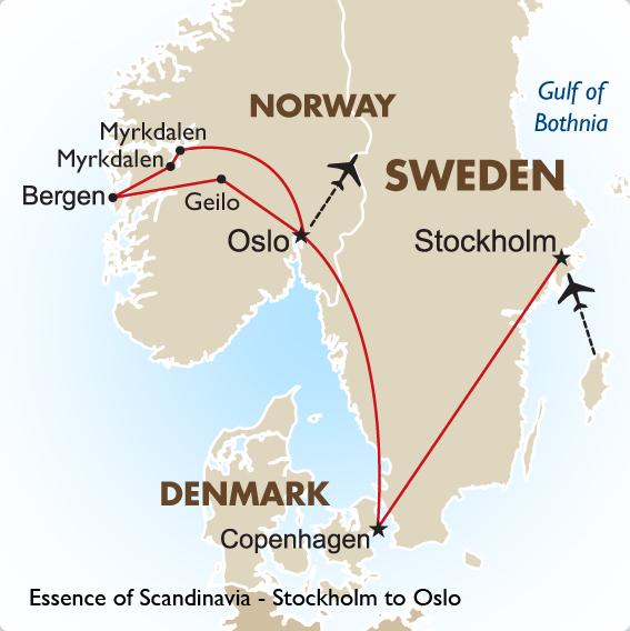 Bastu Stockholm Dejtsida